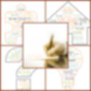 רכישת דירה מיזם / קבלן