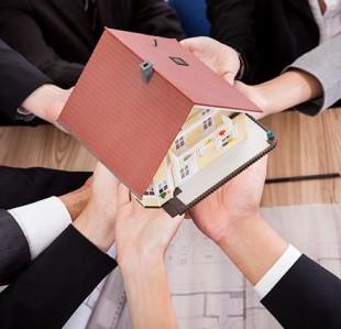 מיסוי קבוצות רכישה: מס רכישה בקניית דירה מרוכש אחר בקבוצה