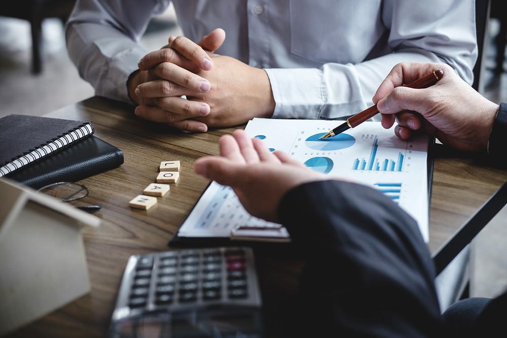 הפסקת משא  ומתן לקראת חתימה על הסכם מכר בחוסר תום לב
