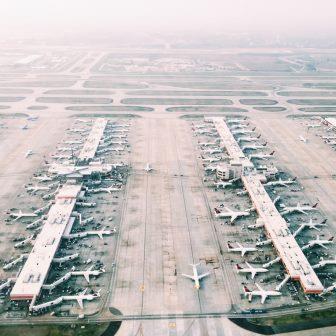 שיתוף פעולה בין חברות תעופה - על איזו חברה חלה האחריות לפיצוי