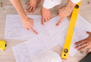 הכשרה של חריגות בנייה - לגליזציה בדיעבד לבנייה בלתי חוקית