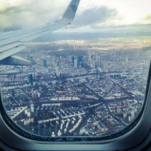 חברת תעופה תפצה נוסעים שטיסתם התעכבה למרות טענותיה לתקלה טכנית