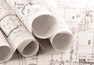 מדוע חשוב לבצע בדיקות מקדמיות לפני רכישת דירה? הבנק לא אישר משכנתא לנכס ללא היתר בנייה
