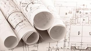 ביטול כתב אישום בגין חריגות בניה בשל מחדלי הרשות המקומית.