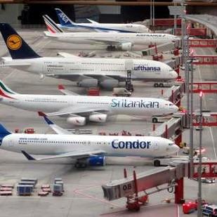 ביטול טיסה עקב מצב ביטחוני - מה קיבלו נוסעים שכספי הטיסה לא הוחזרו להם?