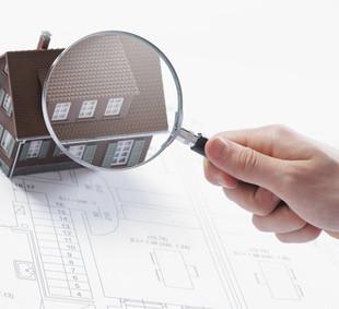 ליקויי בנייה, אי התאמות ותקופת בדק