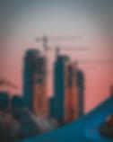 """עסקה יד 2:  רכישת דירה בבניין בו יתבצע פרויקט תמ""""א 38"""