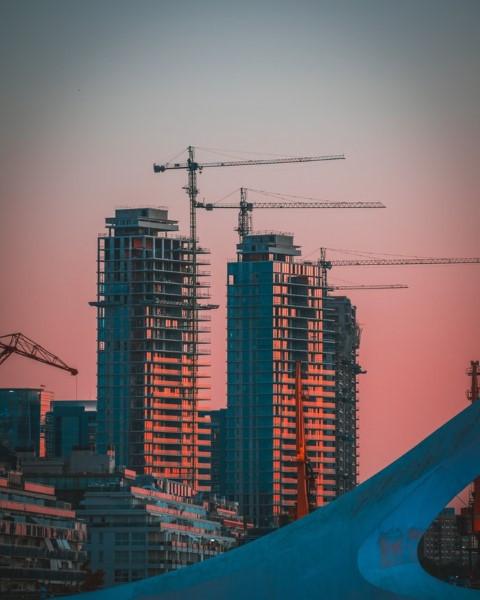 """רכישת דירה בבניין בו עתיד להתבצע פרויקט תמ""""א 38"""