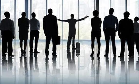 בחירת עורך דין מטעם בעלי הדירות