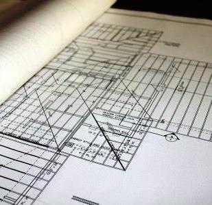 """האם ניתן למנוע פרויקט תמ""""א 38 משיקולים הנדסיים גורפים?"""