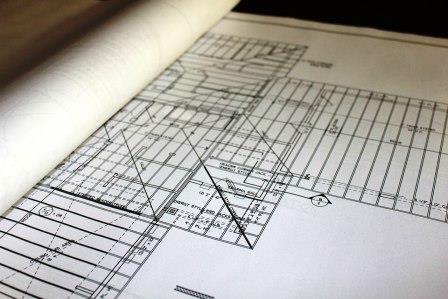 נסיבות מקלות בעבירות בנייה