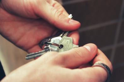 מכירת דירה - בירור זכויות