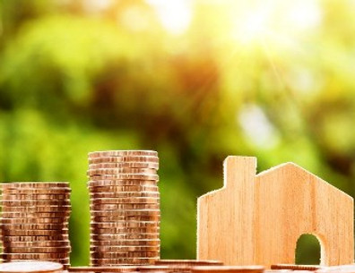 מכירת דירה - הוצאות נלוות