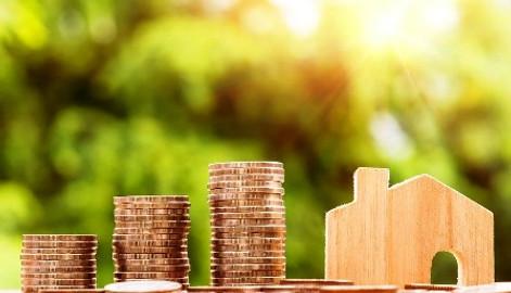 האם ניתן לקזז תשלום עתידי מחוב של היזם