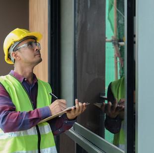 האם ניתן למנוע מרוכש דירה לתבוע פיצויי עוגמת נפש בגין ליקויי בנייה