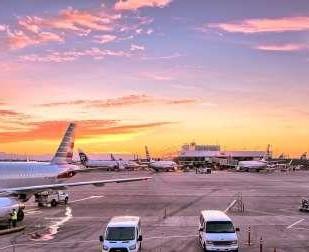 באילו מקרים נקבל פיצוי לטיסה שבוטלה בעקבות תקלה טכנית?
