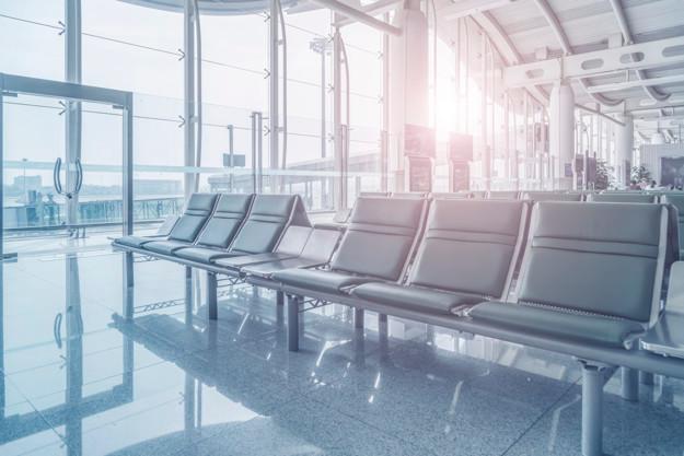 אחריות של סוכנות הנסיעות בגין איחור בטיסה