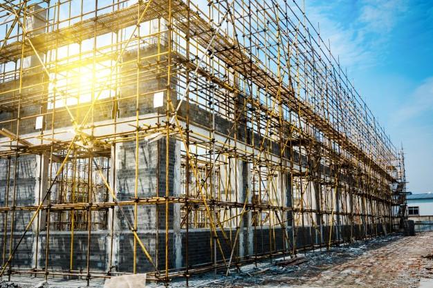 היטל השבחה בעקבות אישור תכנית מפורטת לחיזוק מבנים
