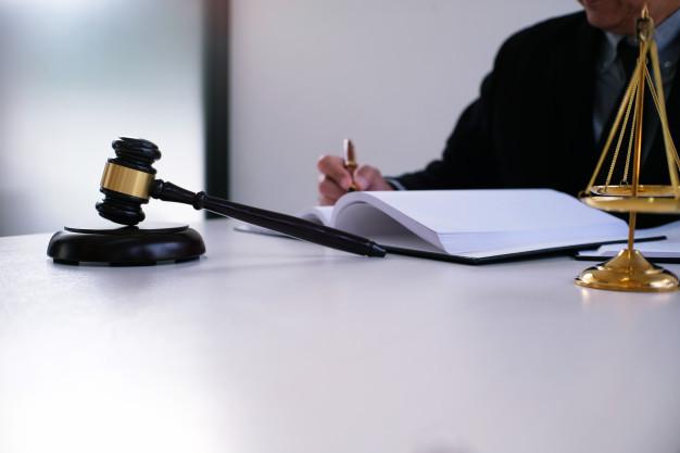 הפרה של הסכם גוררת טענות הדדיות ושרשרת תביעות בין הצדדים