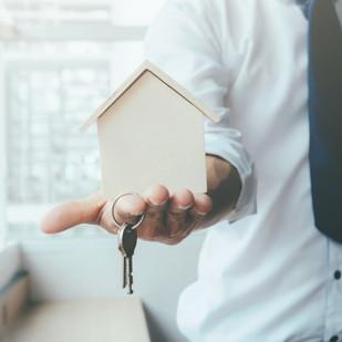 איחור במסירת דירה מקבלן: התנגדות לדחייה ארוכה מדי עקב ביצוע שינויים