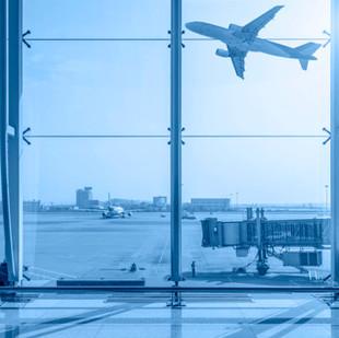 איחרתם לטיסת המשך בעקבות עיכוב או ביטול של טיסה קודמת - זהו הפיצוי שמגיע לכם