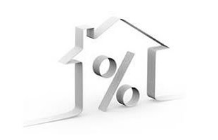 מדרגות מס רכישה - דירת מגורים יחידה ודירת מגורים נוספת