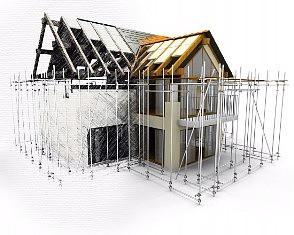 זיכוי מעבירות בניה בשל איחור בנקיטת הליכים