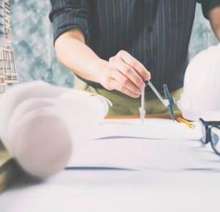 השפעתו של תיקון 116 לחוק התכנון והבניה על מתחם הענישה