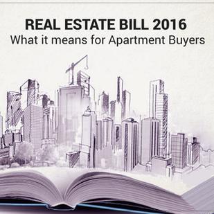 איחור במסירת דירה מקבלן - פיצויים לפי חוק המכר דירות