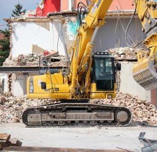 מהו האינטרס הציבורי הנדרש בעבירות בנייה שהתיישנו