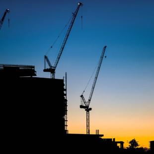 """התנגדות לתמ""""א 38 - כך שינוי סוג הפרויקט הוביל להקטנת זכויות הבנייה"""