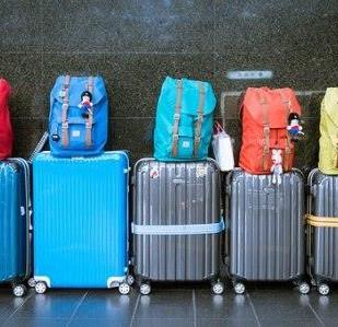 מה ניתן לעשות כשהמזוודות מגיעות באיחור לשדה התעופה
