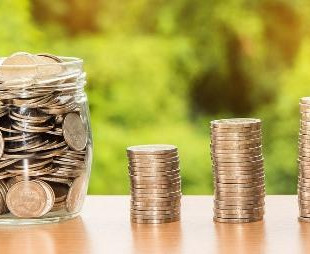 פטור חלקי והקלות במס רכישה לעולם חדש – לתרגם ולשמור