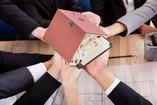 מאמר מסכם לתיקון מס' 9 לחוק המכר