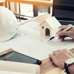 נאשמים בעבירות בנייה – באילו מקרים יינתן פטור מטעמים פרוצדוראליים