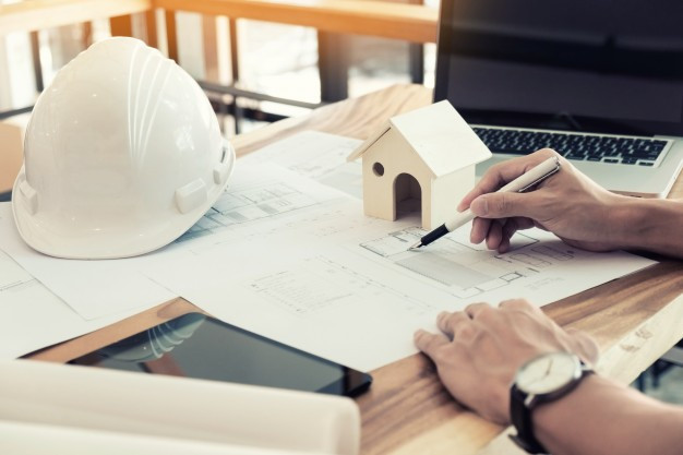 זיכוי מעבירות בנייה - אימתי?