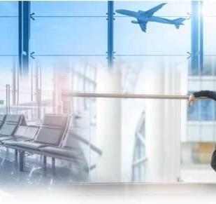 האם נוסע שפספס טיסה בגלל לוח זמנים צפוף זכאי לפיצוי?
