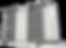 """תמ""""א 38 - התחדשות עירונית"""