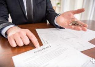 האם משכיר רשאי לסרב להכנסת שוכר חלופי?