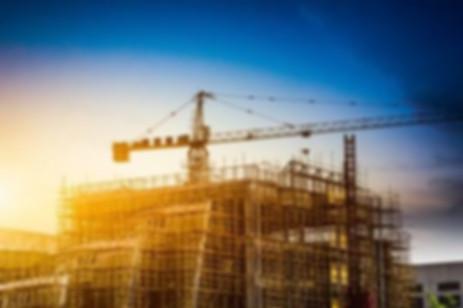 תיקון מספר 9 לחוק המכר דירות