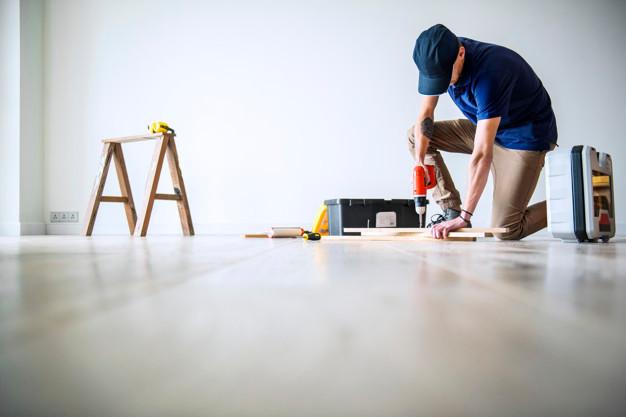 ליקויי בנייה ובעיות רטיבות בבית משותף