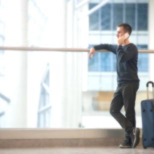 כך חייב בית המשפט סוכנות נסיעות שסירבה לבקשתו של צרכן לביטול טיסה