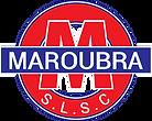 maroubra-slsc-logo.png