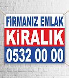sablonKİRALIK--200X200-300X300-MAVİ_5d3c