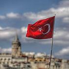 istanbul-manzarali-turk-bayragi-resimler