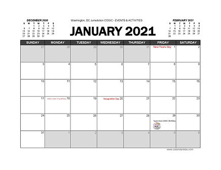 2021 Monthly-Calendar-APPROVED_Page_01.j