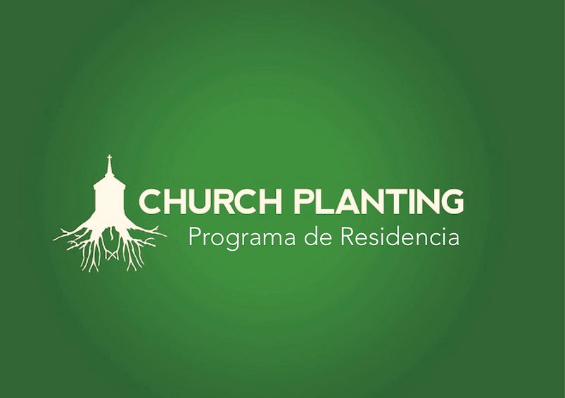 chruch%20p%20foto_edited.png