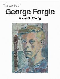 Georgebook.jpg