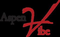 Aspen-Vibe-B&R-(image).png