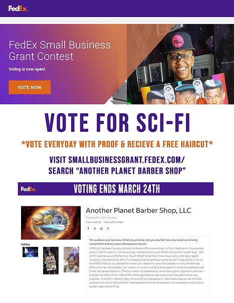 FedExGrant_Flyer_2.jpg